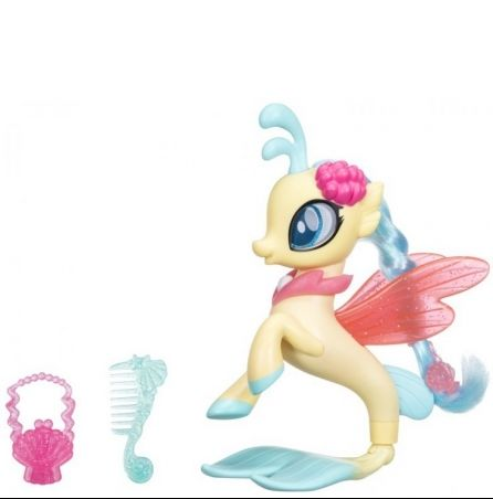 Figurka My Little Pony