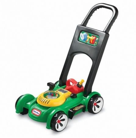 Hra Little Tikes